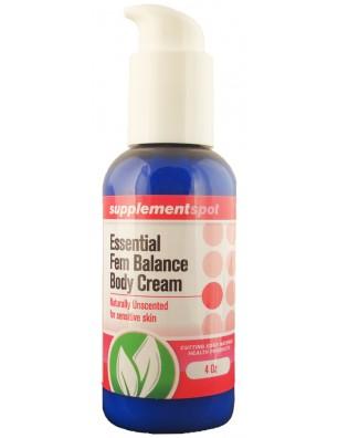 Fem Creme Progesterone