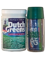 Dutch Greens™, 9.2 oz/270 g