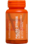 Paleo Stress Support, formerly known as Adrenal Boost, 120 Vegicaps (SKU: Adrenal-Boost-SS1295)