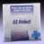 EZ DETECT Colon Cancer and Ulcer Test