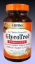 Glycotrol Complete, 90 capsules