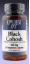 Black Cohosh, 120 capsules, 100 mg (SKU: BLACK-COHOSH-EXTRACT-SS565)